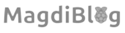 MagdiBlog