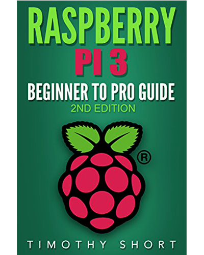 Create a Wi-Fi hotspot in less than 10 minutes with Pi Raspberry!