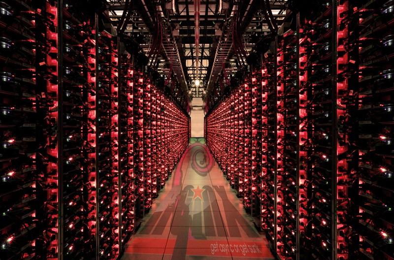 Install Nginx Raspbian, accelerate your Raspberry server